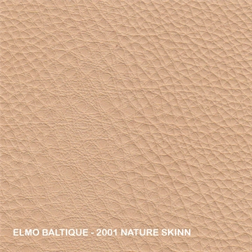 Elmo Baltique 02001 Nature Skinn