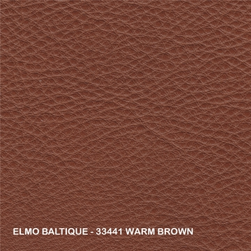Elmo Baltique 33441 Warm Brown