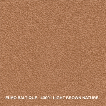 Elmo Baltique 43001 Light Brown Nature