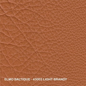 Elmo Baltique 43003 Light Brandy