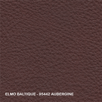 Elmo Baltique 95442 Aubergine