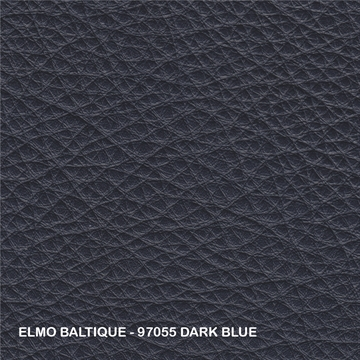 Elmo Baltique 97055 Dark Blue