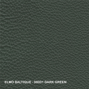 Elmo Baltique 98001 Dark Green