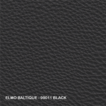Elmo Baltique 99011 Black