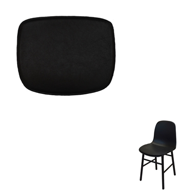 Hynder til Form Chair fra Normann Copenhagen