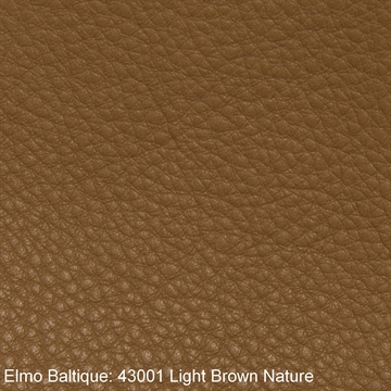 43001 Light Brown Nature